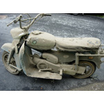 Puch DS50L